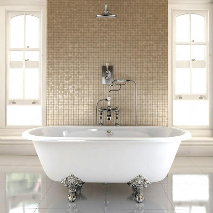 modwerno estilo decorados salones muebles ducha
