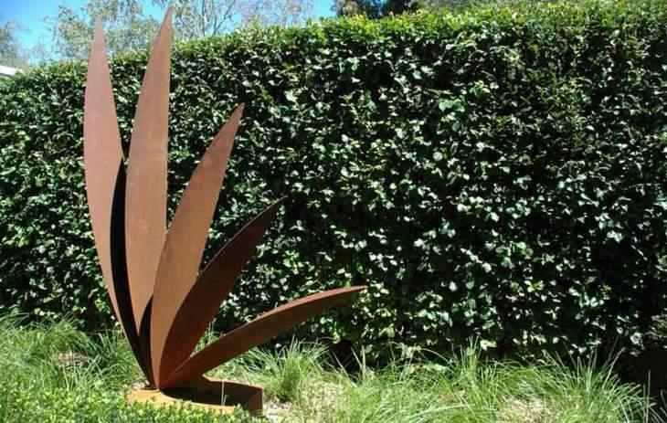 movimientos estatuas salones muebles fiables redes
