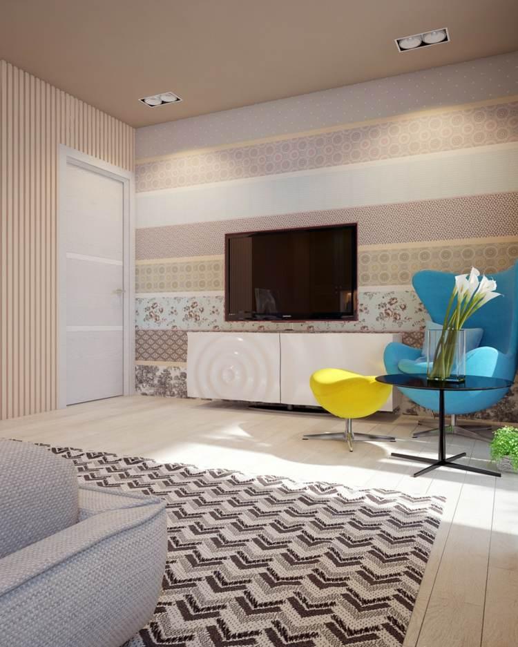 muebles relocaciones detalles salas cojines