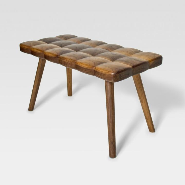 muebles salones casas sentidos soluciones