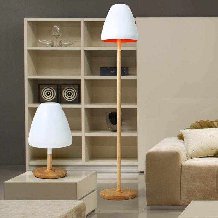 muebles accesorios diseño moderno