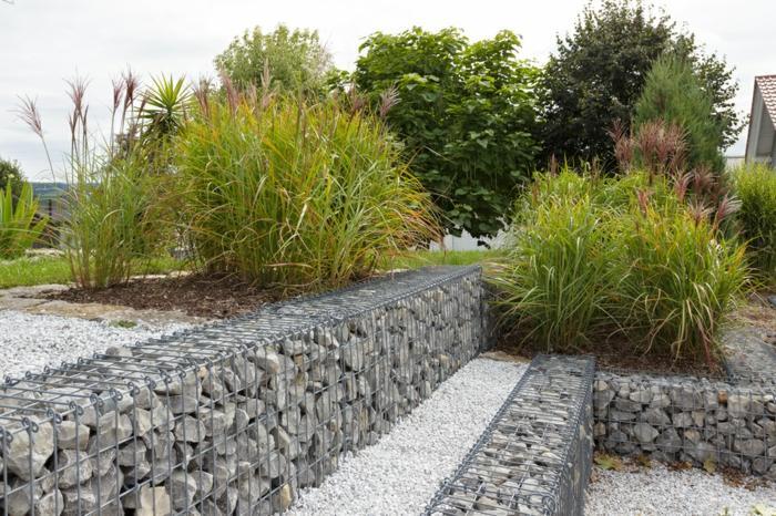 muros ideas elementos soluciones espacios detalles plantas
