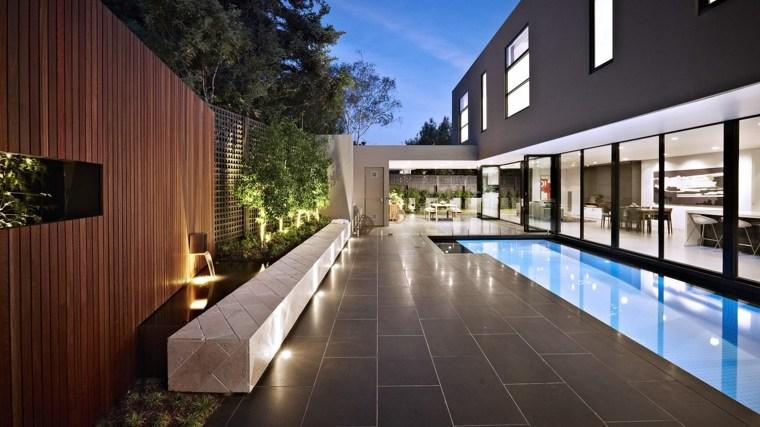 nathan burkett diseno jardin opciones aire libre ideas