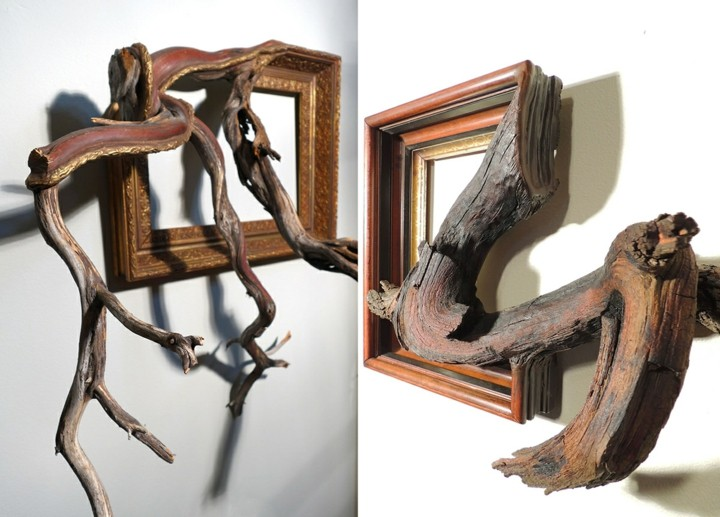 naturaleza-mobiliario-principios-casas