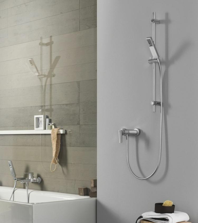 opciones cristal separar ducha banera ideas