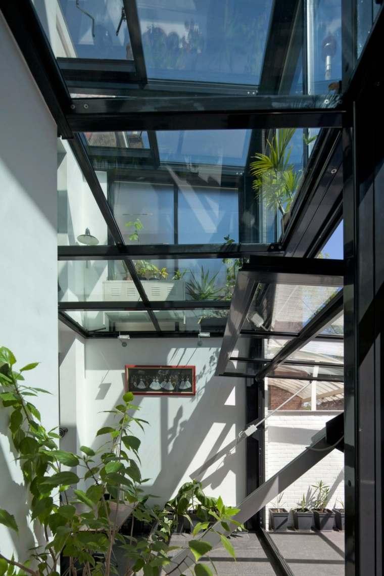opciones-puertas-crital-originales-modernas