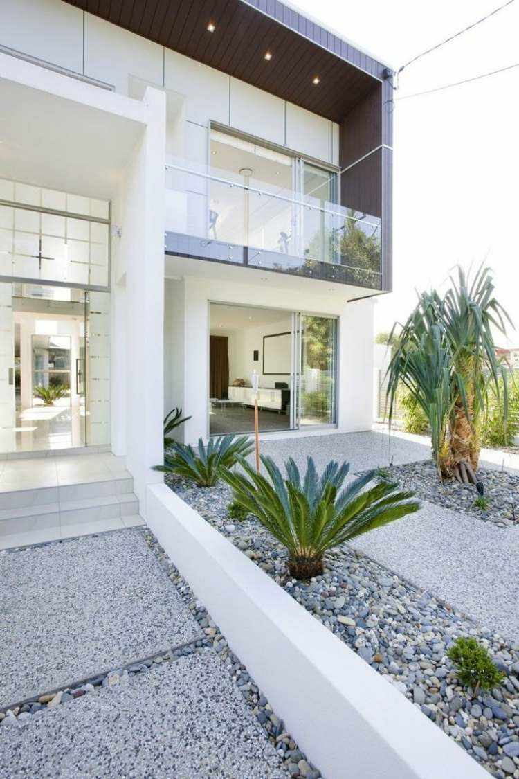 original jardin diseño moderno