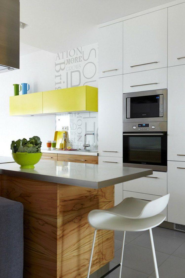 estupendo diseño conjunto muebles