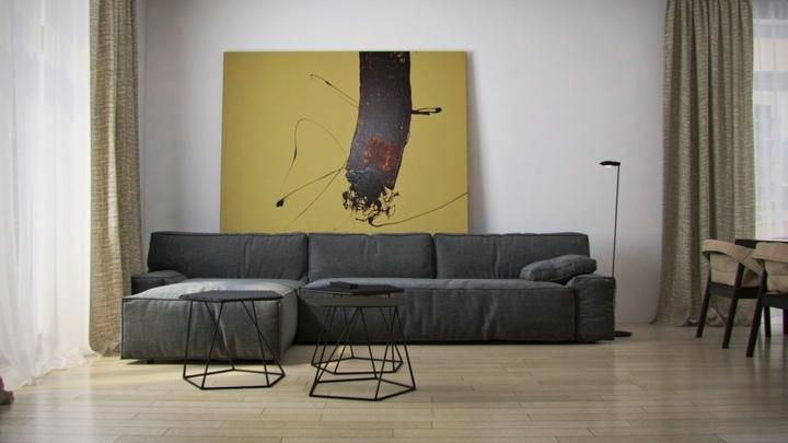 paredes arte detalles sentidos grises maderas