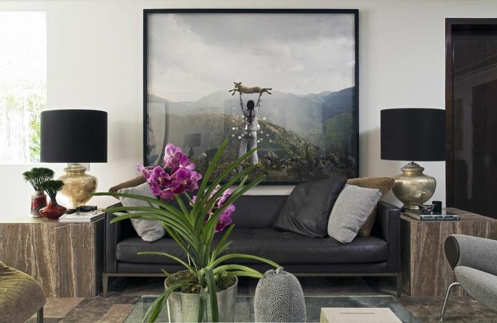 paredes flores cuentos valores montañas