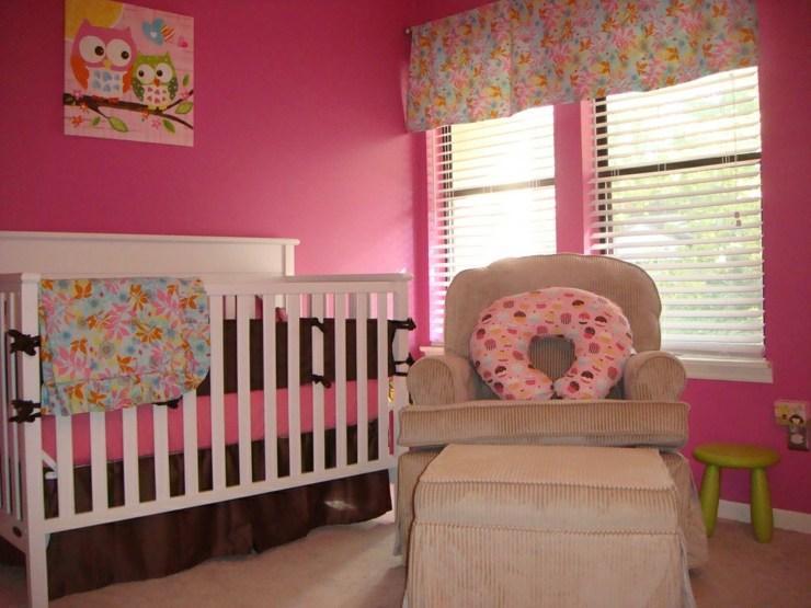paredes mobiliario estilos tendencias colores