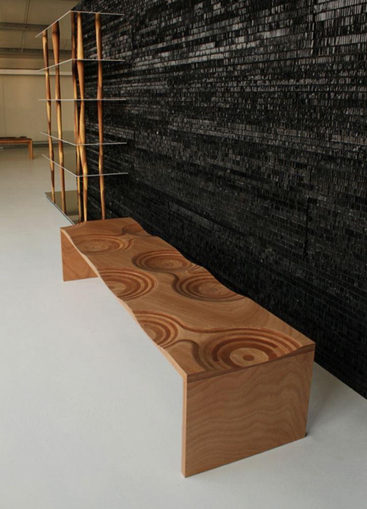 paredes modernas salidas estilos paredes
