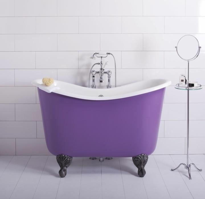 pequeño baño detalles decoracion ideas