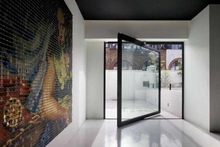 puertas-pivotantes-terraza-salida-cristal