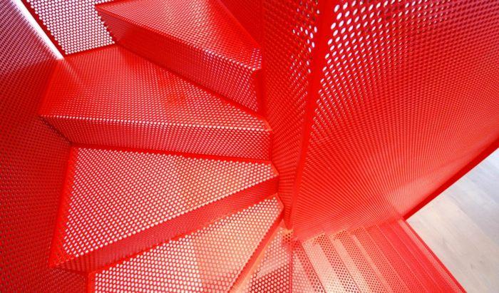 rojos intensiones detalles alones puestos filtros