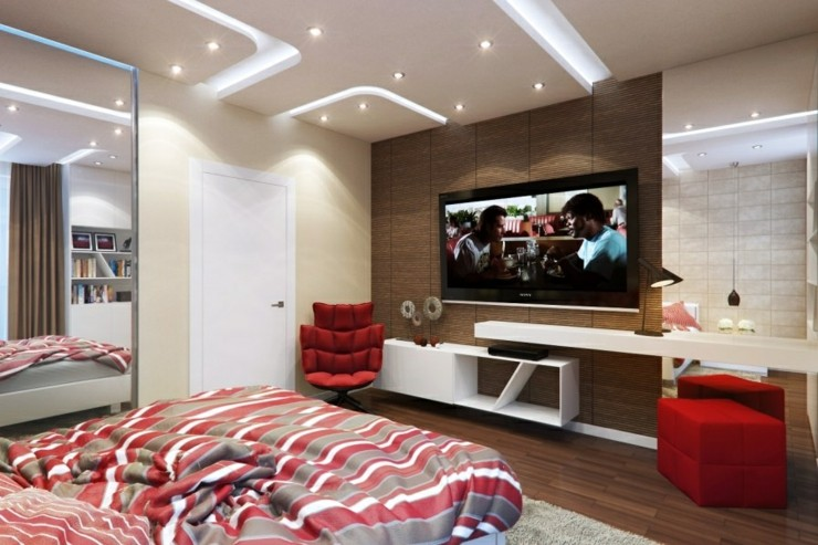 sofa ideas decorados estilos maderta diseños