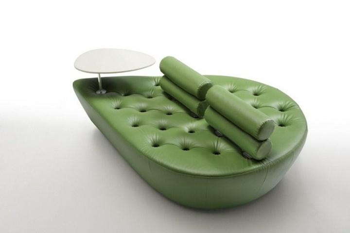 sofas creatividad ideas lool sentados accesorio