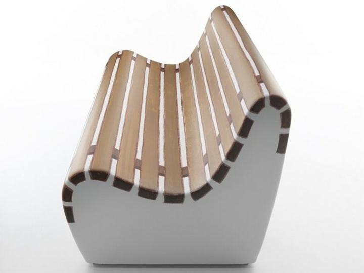 sofas creatividad ideas salones lateral detalles