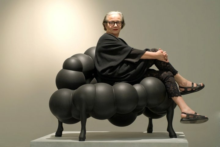 sofas creatividad ideas salones mad cow estilo