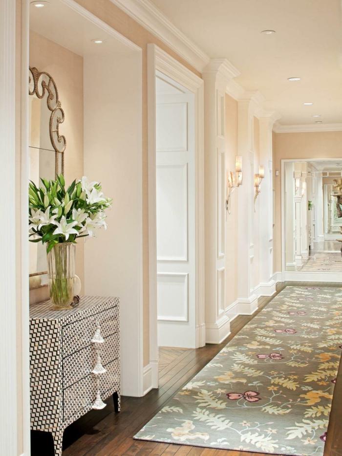 suelos variaciones diseños estilos blanco