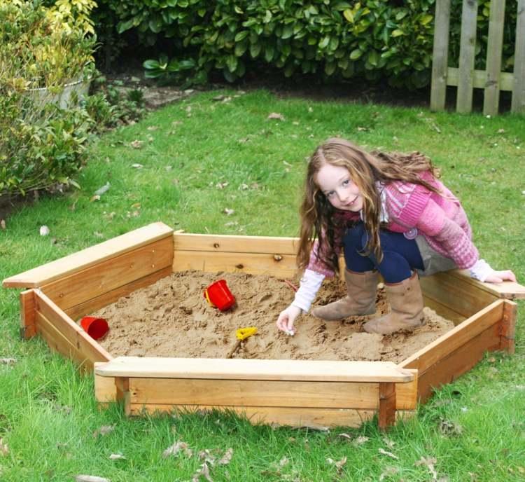 tendencias variante ideas soluciones jardines rojo