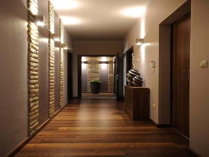 variaciones salones sitios maderas elegantes
