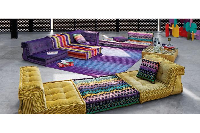 variantes decorados agradables suelos camas