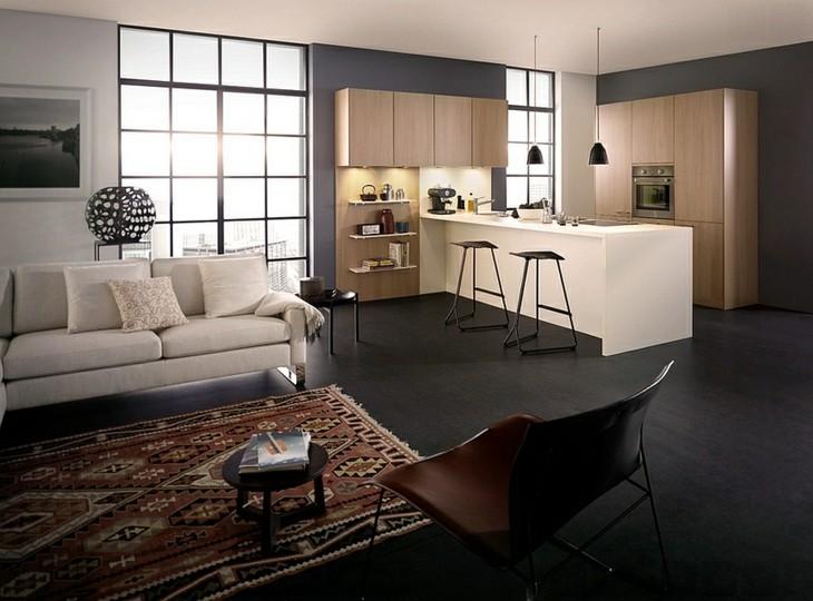 variantes detalles muebles salones esferas