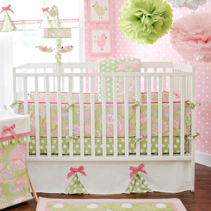 verdes detalles salones ideas tendencias verdes