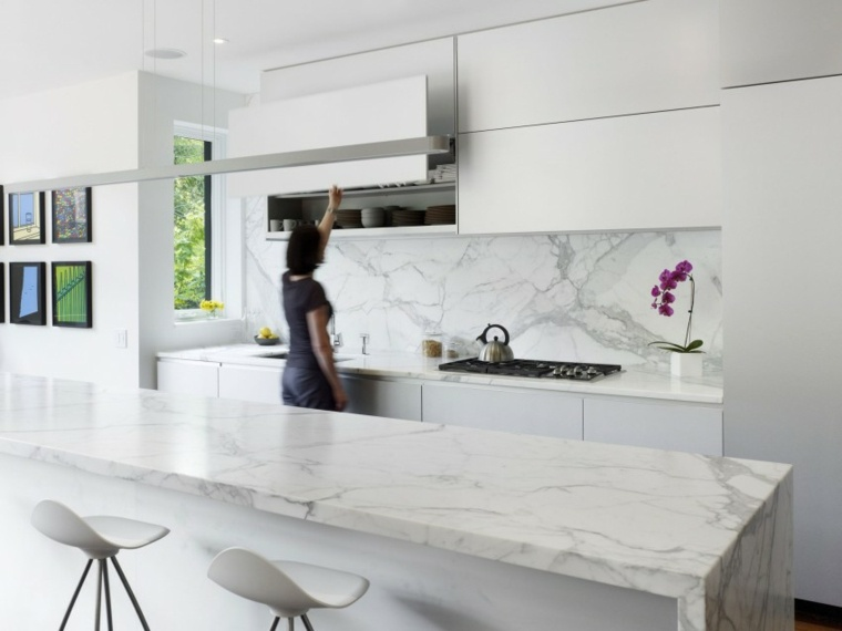 DUBBELDAM Architecture Design Toronto Canada casa ideas