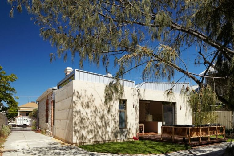 Jonathan Lake Architects Western Australia ideas