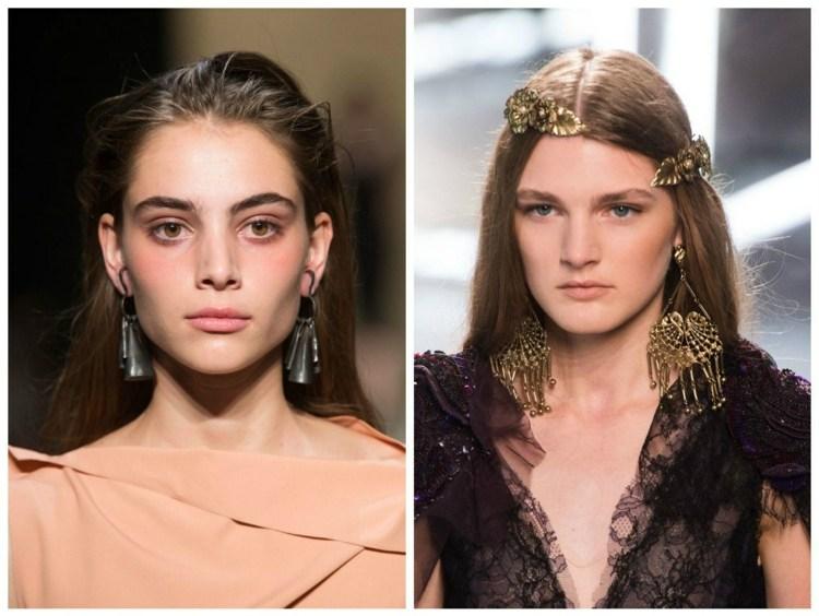 Narciso Rodriguez Rodarte semana moda nueva york ideas