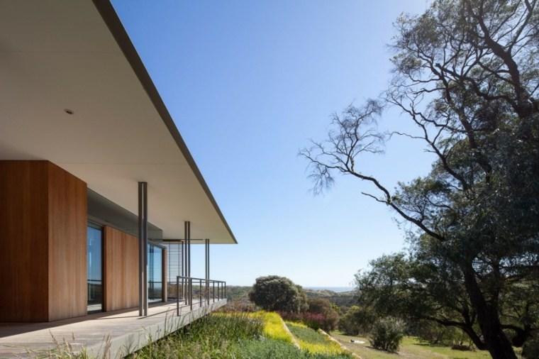 South Western Australia Tierra Design jardin terrazas ideas