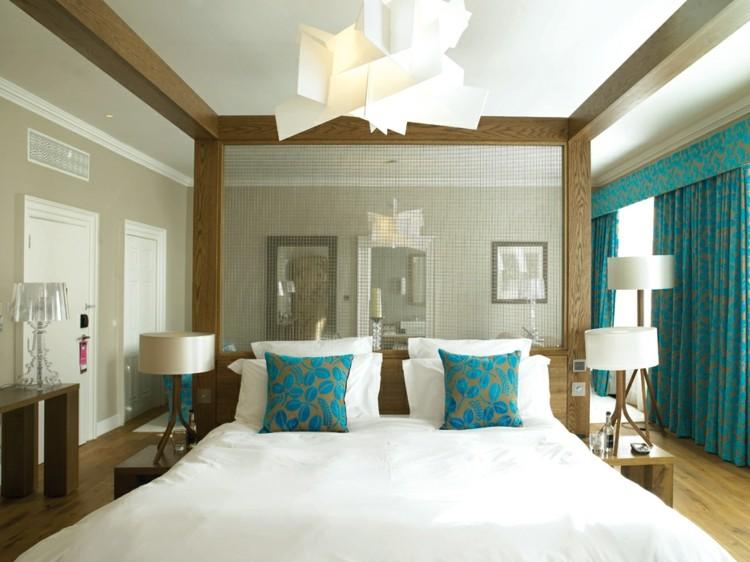 almohadones armarios imagenes colores cortinas