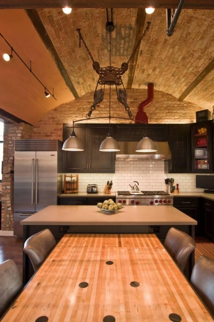 amplia espacios detalles salas muelles led