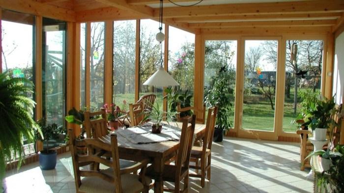 ampliaciones madera concepto naturales lamparas