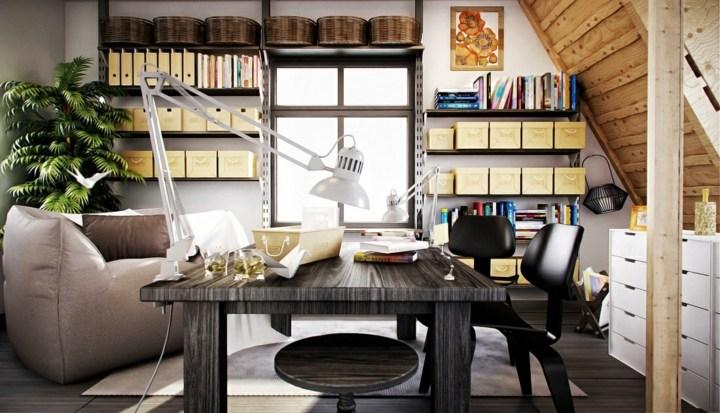 amplias lamparas muebles transportes plantas