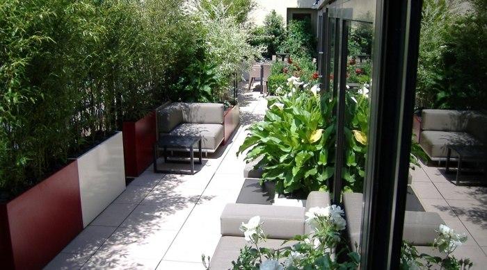angulos proyectos esclusivos muebles sombras