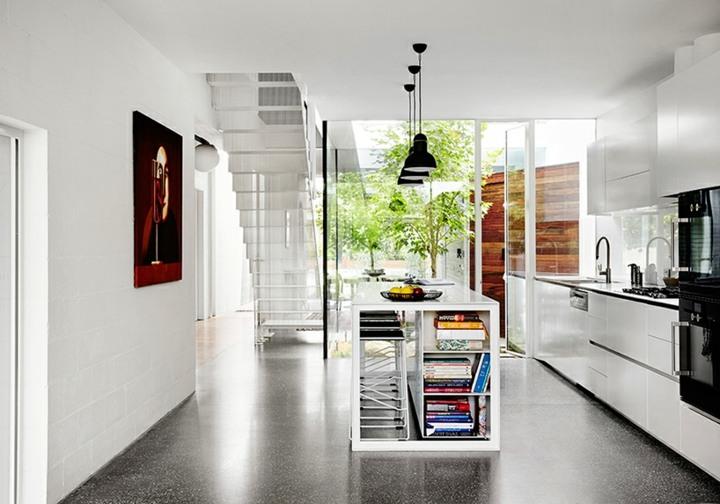 arquitectura-viva-detalles-ladrillos-libreros