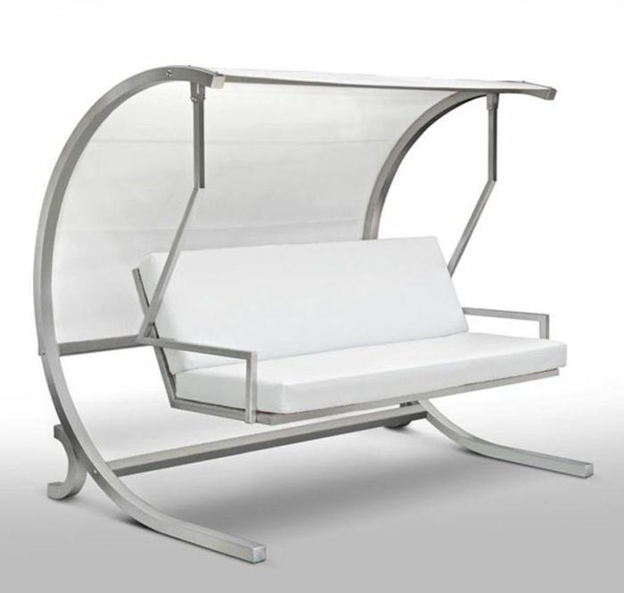 balances costeras silla extrremos aluminio