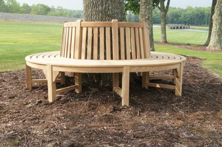 Bancos madera exterior mesa picnic para nios mesa - Bancos madera exterior ...