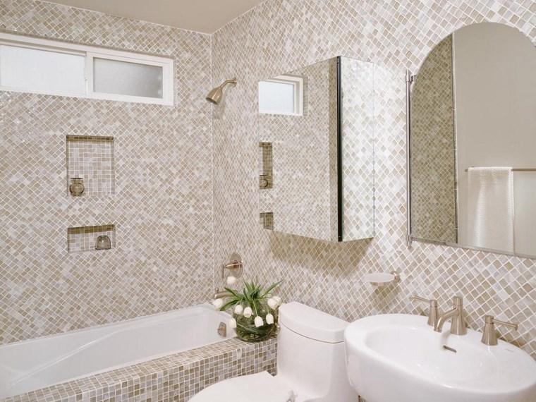 bano-moderno-opciones-decoracion-paredes-originales