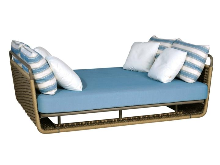 cama jardines etalles muebles salones puestos lineas