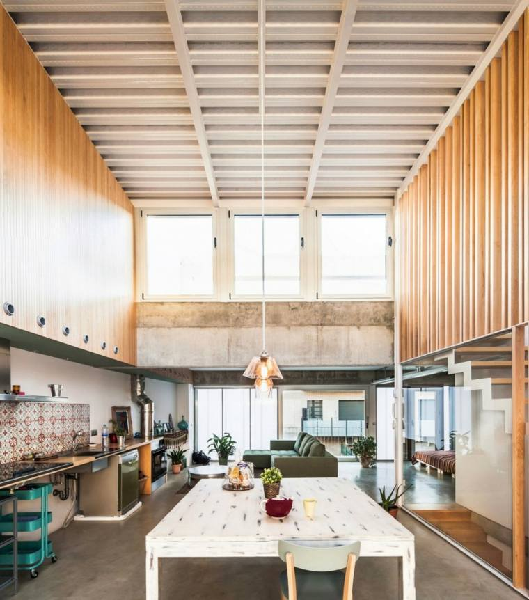 casa Sau Taller d'Arquitectura Espana ideas