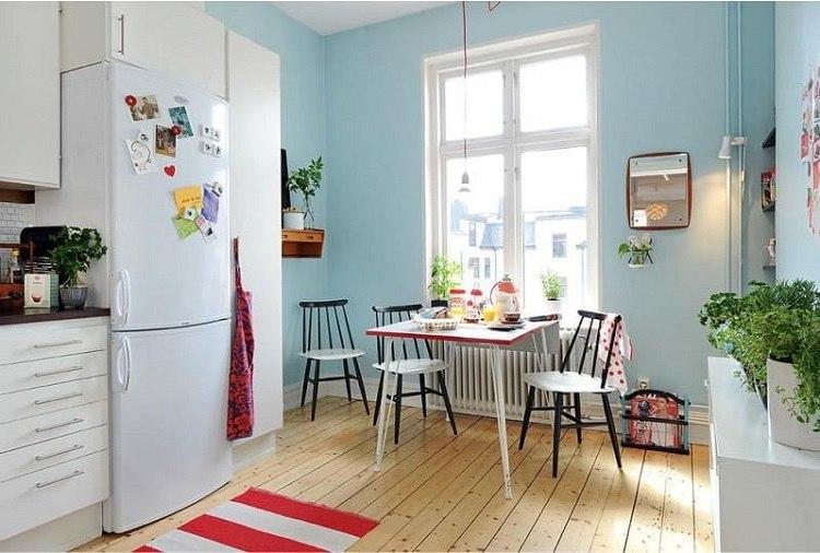 cocina-paredes-azules-diseno-opciones