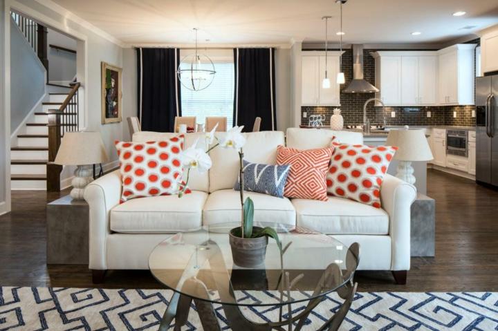 cocinas estantes meubles salas conceptos