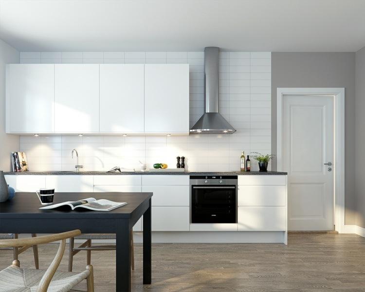 cocinas evitar colores estados productos conceptos