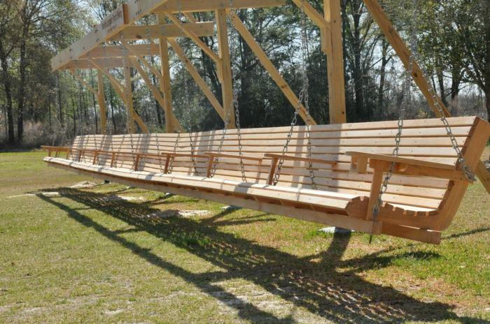 colectivos lineas suelos muebles barreras