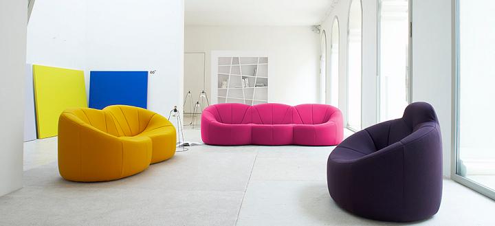 coloridos estilo mueble conceptos paredes