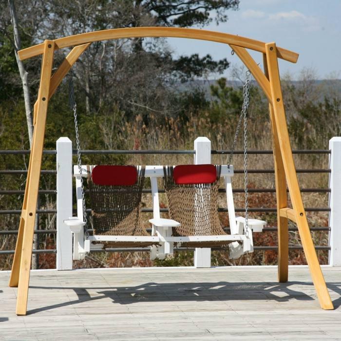 Arcos de jardin jardin de rosas el jardn de rosas beutig - Arcos de madera para jardin ...